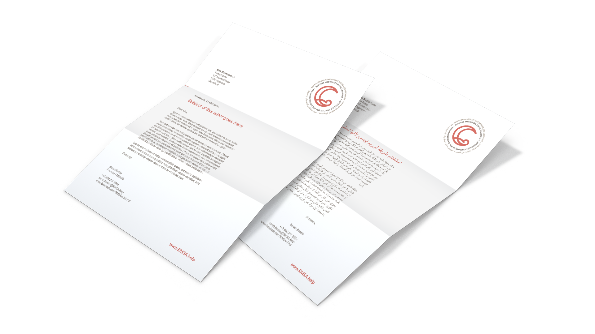 Letterheads_1.png